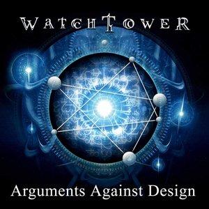 Bild für 'Arguments Against Design'
