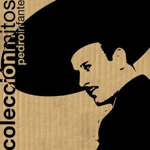 Image for 'Colección Mitos Pedro Infante'