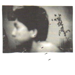 Image for '桃源'