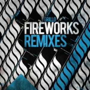Image for 'Fireworks Remixes'