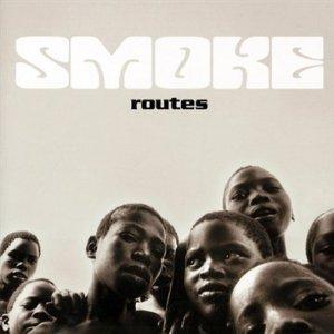 Immagine per 'Routes'