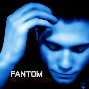 Image for 'Fantom'