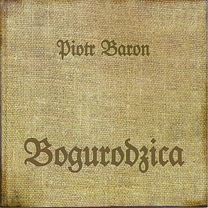 Image for 'Bogurodzica'