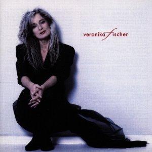 Image for 'Veronika Fischer'