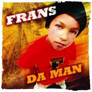 Image for 'Da Man'
