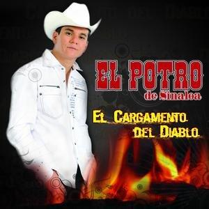 Image for 'Cargamento Del Diablo'
