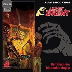 Image for '04/Der Fluch der blutenden Augen'