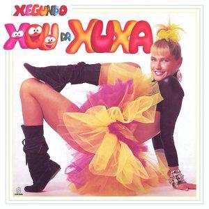 Image for 'Xegundo Xou da Xuxa'