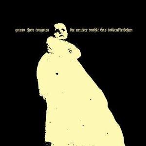 Immagine per 'Die Mutter Wählt Das Todtenkleidchen'