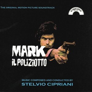 Image for 'Mark il poliziotto'