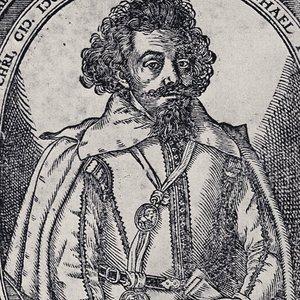 Image for 'Michael Praetorius'