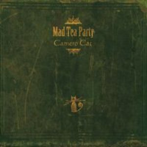 Image for 'Mad Tea Party'