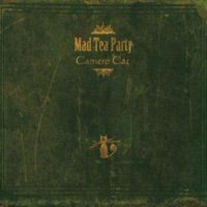 Imagem de 'Mad Tea Party'