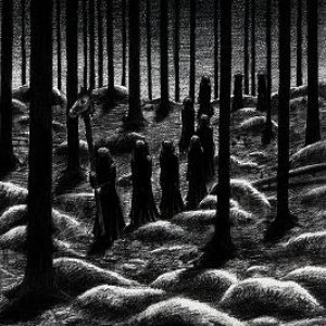 Image for 'Lad Asketid Begynde'