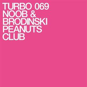 Bild für 'Turbo 069 - Peanuts Club'