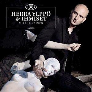 Image for 'Mustat hevoset'