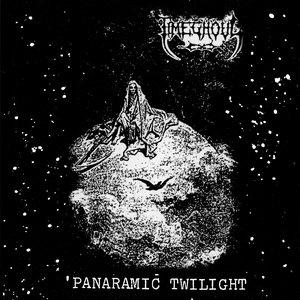 Image for 'Panaramic Twilight'