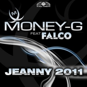 Image for 'Jeanny 2011'