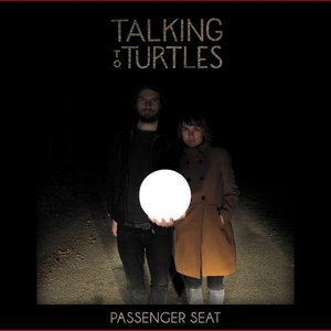 Image for 'Passenger Seat'