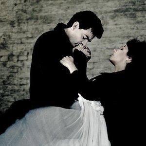 Image for 'Anna Netrebko, Rolando Villazo'