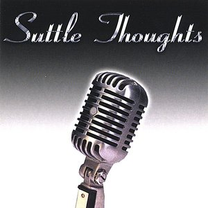 Image for 'Suttle Thoughts'