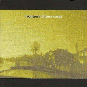 Image for 'strana corsa'