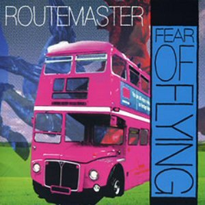 Image for 'Routemaster'
