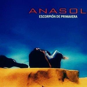 Image for 'Preludio A Solas'