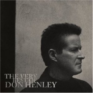 Image for 'The Very Best Of Don Henley'