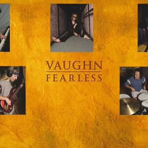 Image for 'Vaughn'