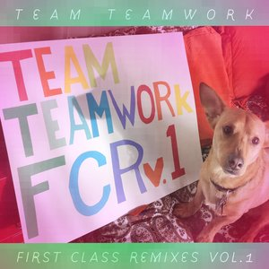 Image for 'FCRV.1'