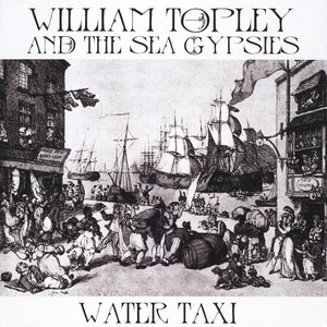 Image for 'Water Taxi (Deluxe Edition)'