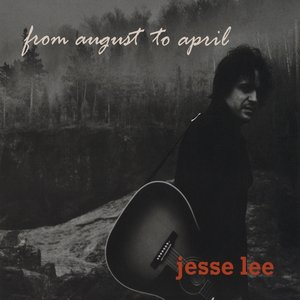 Image for 'I'm Just Not Ready (To Say Good-Bye)'