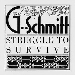 Image pour 'Struggle to Survive'