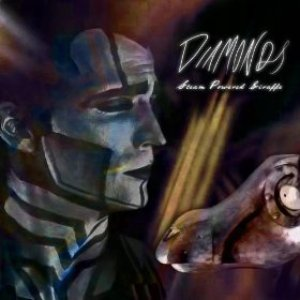 Image for 'Diamonds (Cover)'