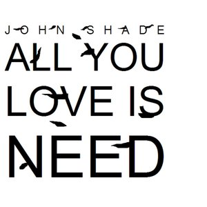 Imagem de 'All You Love Is Need'