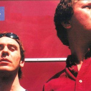 Immagine per 'Lifeguards'