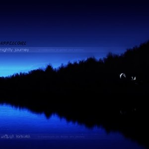 Image for 'Nightly Journey'