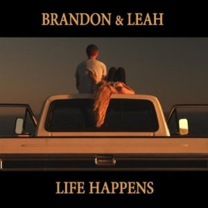 Image for 'Life Happens - Single'