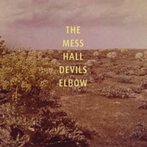 Image for 'Devils Elbow'