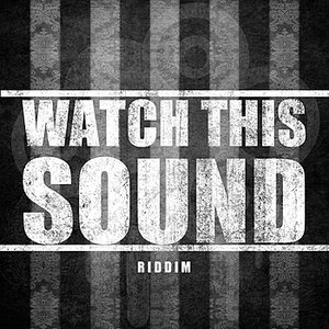 Image for 'Watch This Sound'
