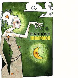 Image for 'Modpolen'