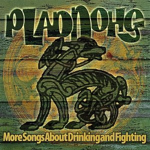 Image for 'More Songs About Drinking and Fighting'
