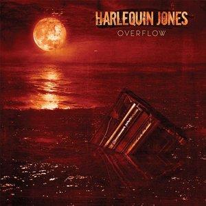 Imagen de 'Overflow'