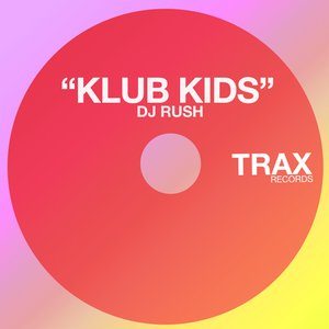 Image for 'klub Kids'