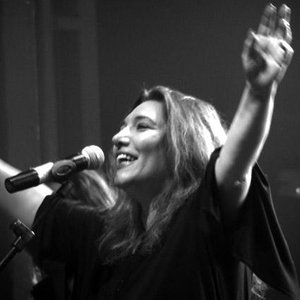 Image for 'Eleni Vitali'