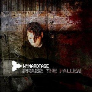 Image for 'Praise The Fallen Redux'