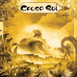 Bild für 'Causa Sui'