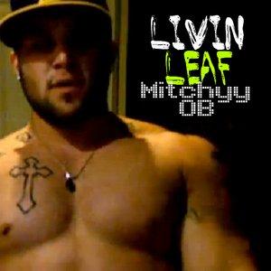 Image for 'Livin Leafy Intro'