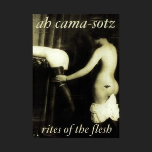 Image for 'Rites of the Flesh'